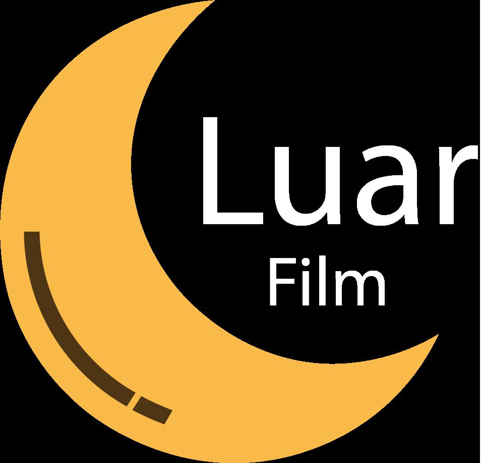 Luar Film | Insulfilm em Belo Horizonte